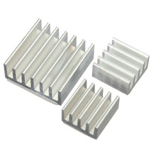 Radiator  14mmx14mm