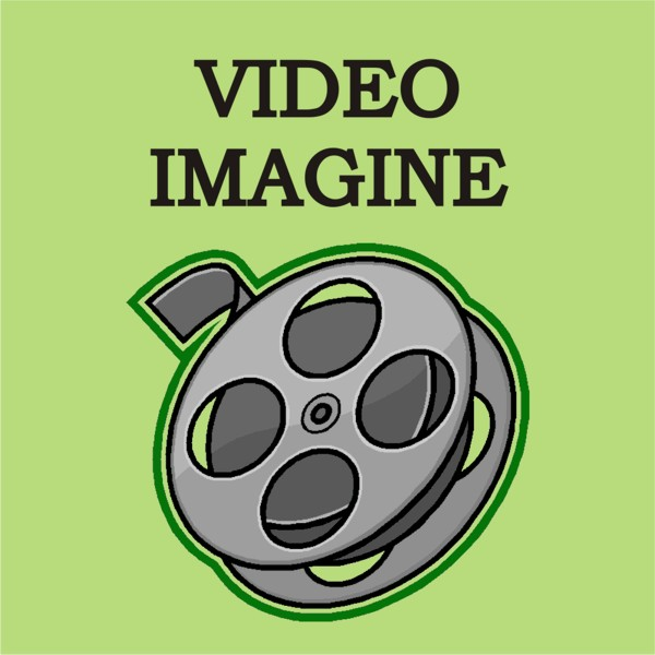 Video, imagine